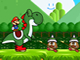 Mario e Yoshi Adventure 2