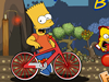 Simpson Bike