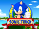 Sonic Truck